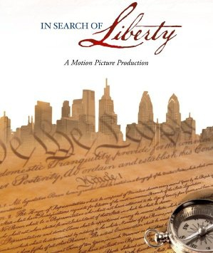 In Search of Liberty (2016)