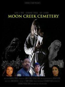 Moon Creek Cemetery (2016)