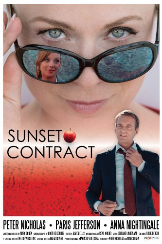 contracted movie watch online viooz