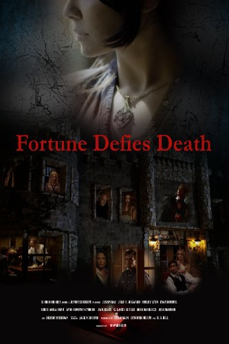 Fortune Defies Death (2016)