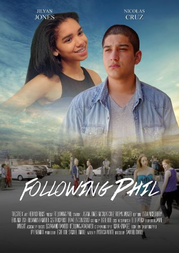 Following Phil (2016)