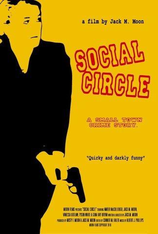 Social Circle (2016)