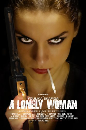 A Lonely Woman (2016)