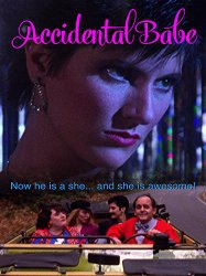 Accidental Babe (2016)