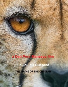 The Game of the Cheetah (2016)