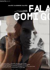 Смотреть трейлер Fala Comigo (2016)