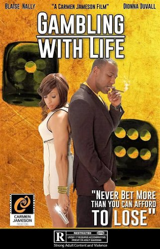 Gambling with Life (2016)