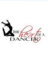 The Heart of a Dancer (2016)