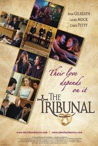 The Tribunal (2016)