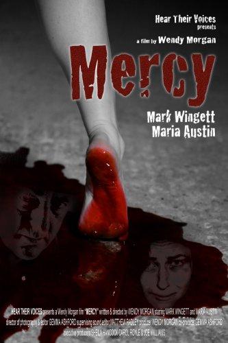 Смотреть трейлер Mercy (2016)
