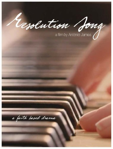 Resolution Song (2016)