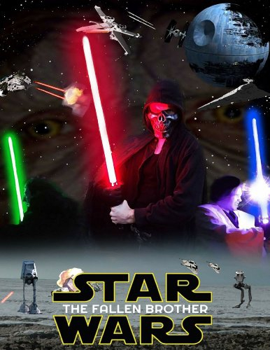 Star Wars: The Fallen Brother (2016)