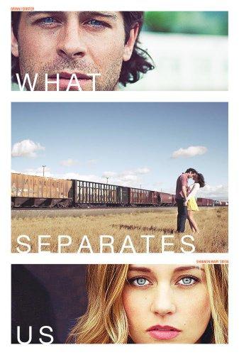 Смотреть трейлер What Separates Us (2016)