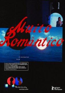 Muito Romântico (2016)