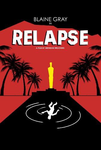 Relapse (2016)