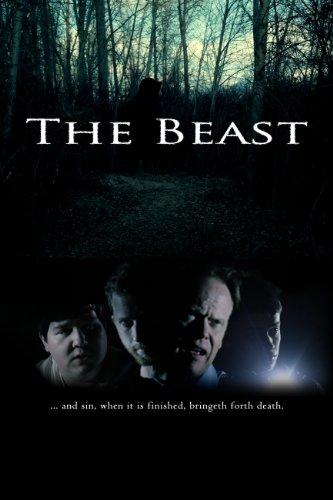 The Beast (2016)