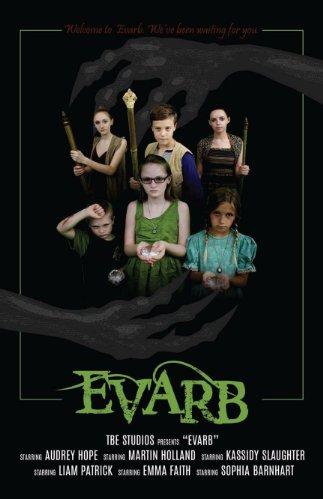 Evarb (2016)