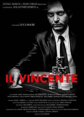 Il Vincente (2016)