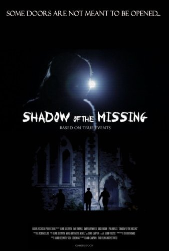 Shadow of the Missing (2016)