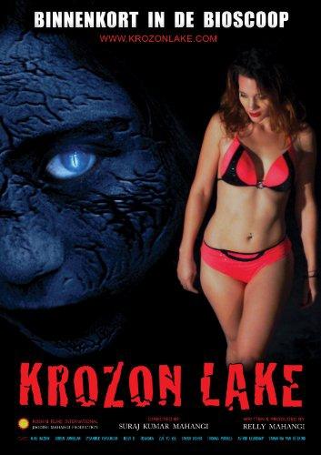 Krozon Lake (2016)
