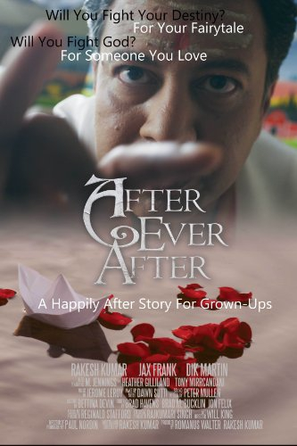 After Ever After (2016)
