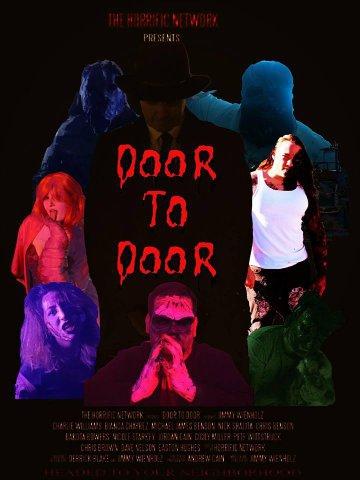 Door to Door (2016)