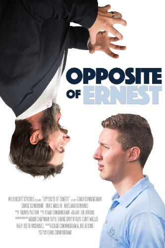 Opposite of Ernest (2016)