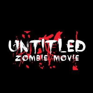 Смотреть трейлер Untitled Zombie Movie (2016)