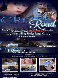 Cross Roads (2016)