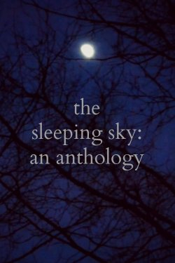 The Sleeping Sky: An Anthology (2016)