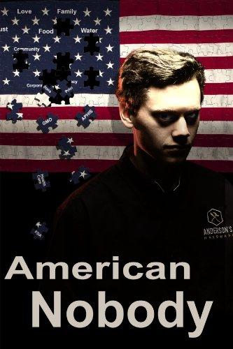 American Nobody (2016)