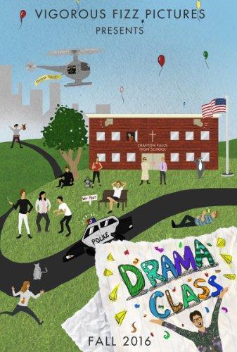 Drama Class (2016)