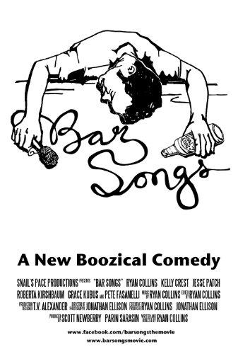 Смотреть трейлер Bar Songs (2016)