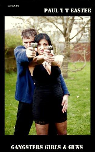Gangsters Girls & Guns (2016)