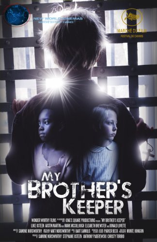 My Brother's Keeper (2016)