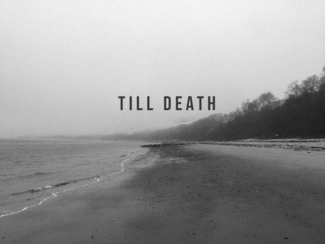Till Death (2016)