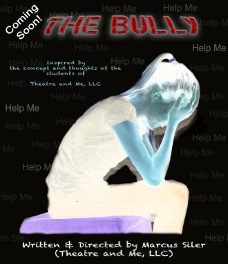 Theatre and Me's the Bully (2016)