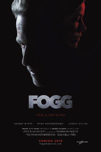 Fogg (2016)