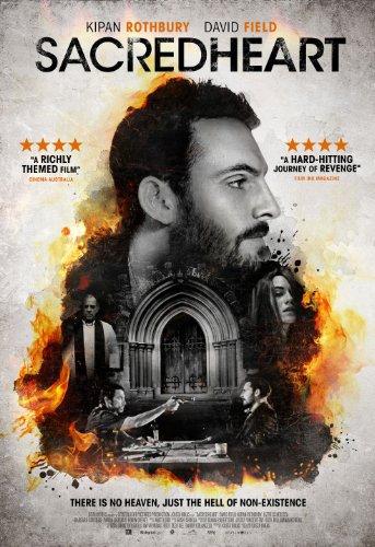 Sacred Heart (2016)