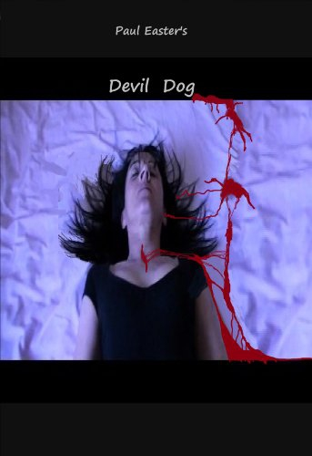 Devil Dog (2016)