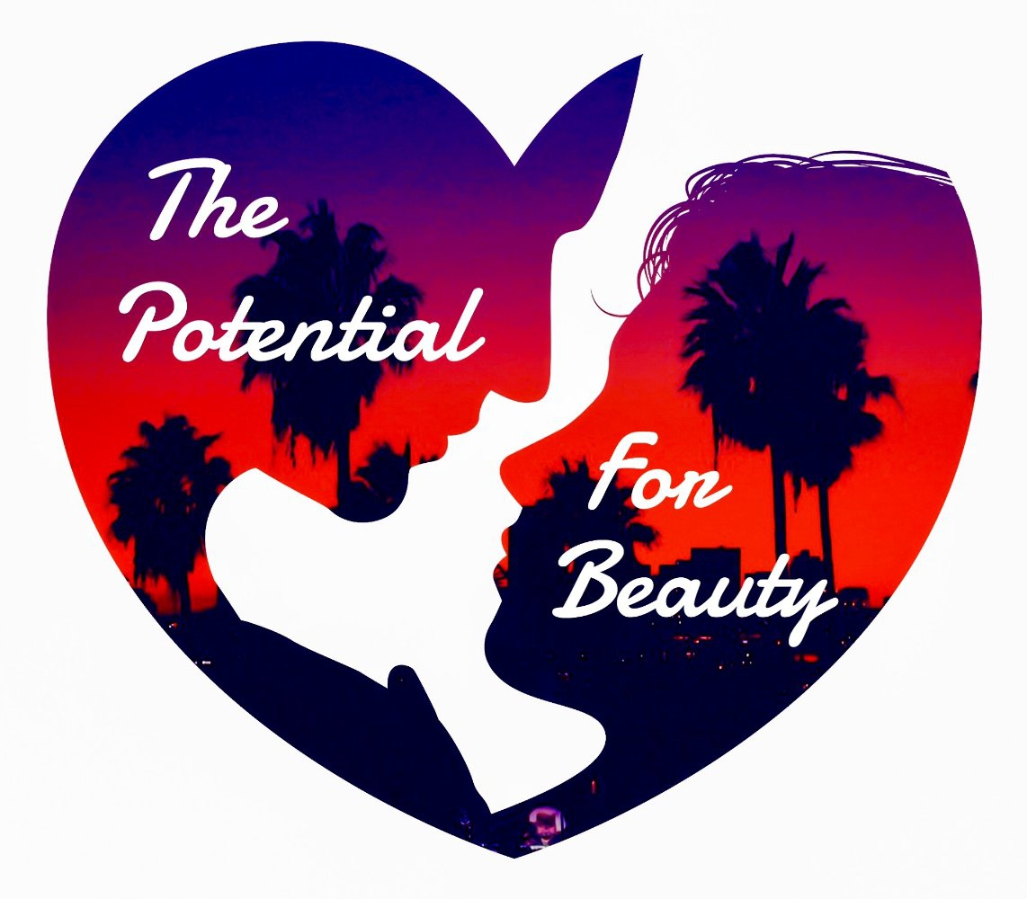 The Potential for Beauty (2016)