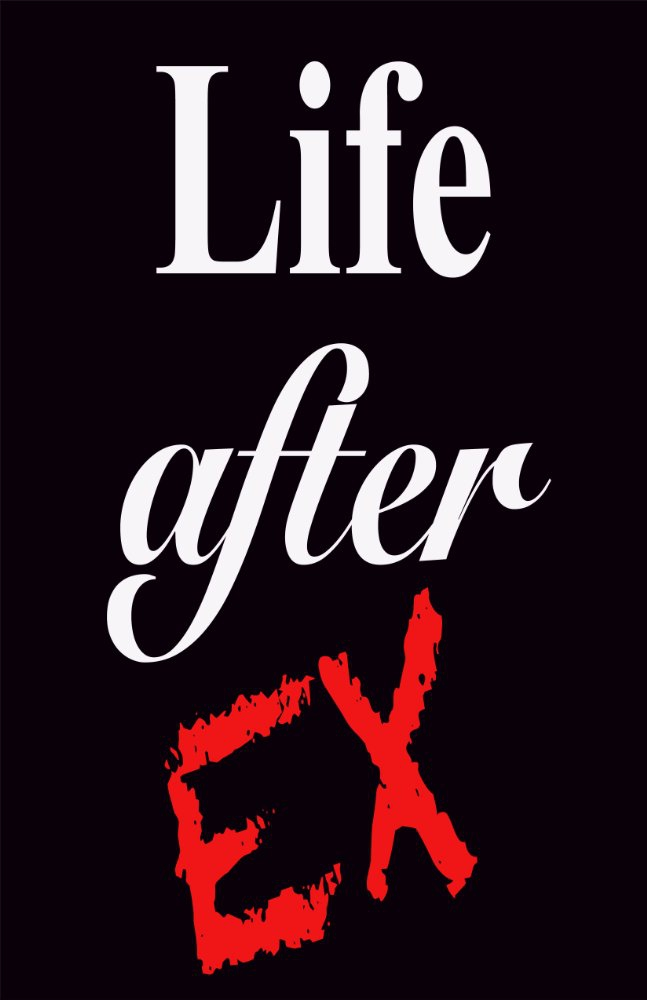 Life After Ex (2016)