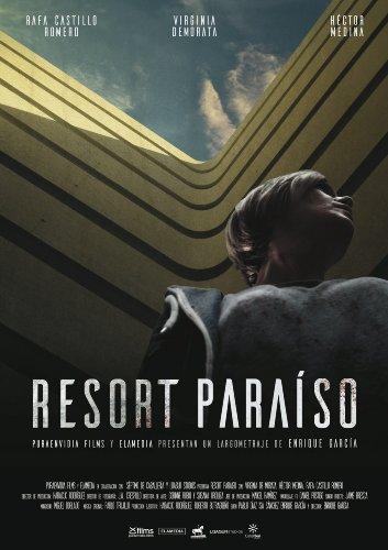 Resort Paraíso (2016)