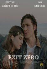 Exit Zero (2016)