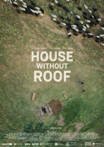 Смотреть трейлер Haus Ohne Dach (2016)