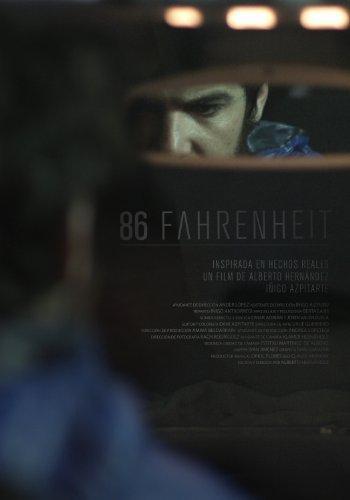 86 FAHRENHEIT (2016)