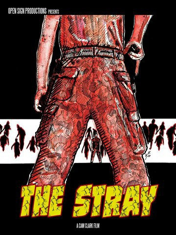 Смотреть трейлер The Stray (2016)