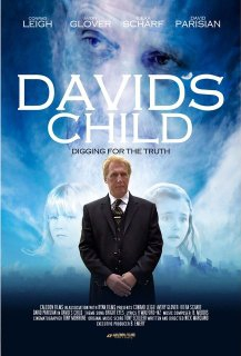 David's Child (2016)