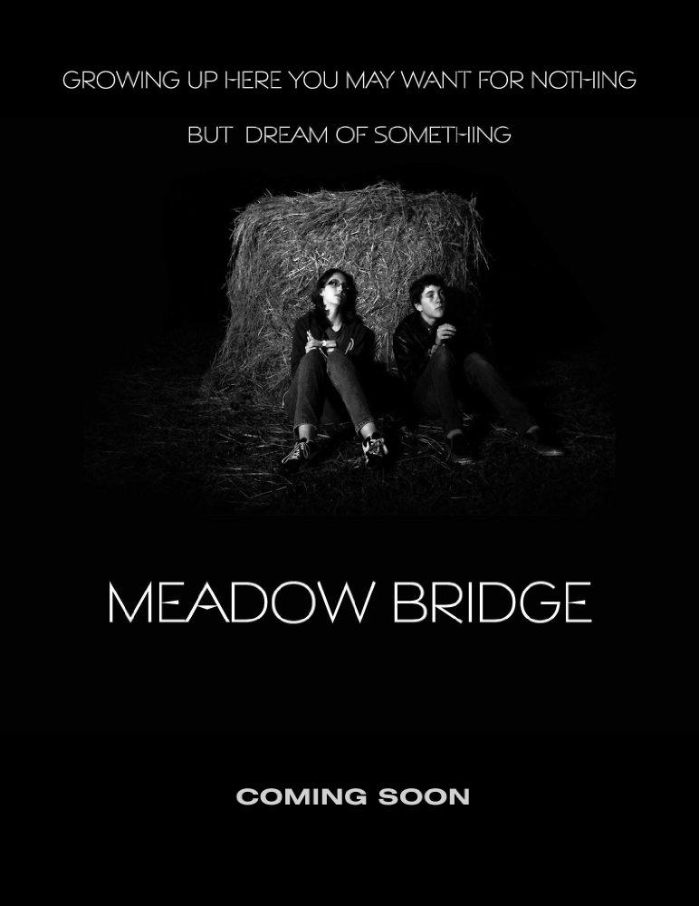Смотреть трейлер Meadow Bridge (2016)