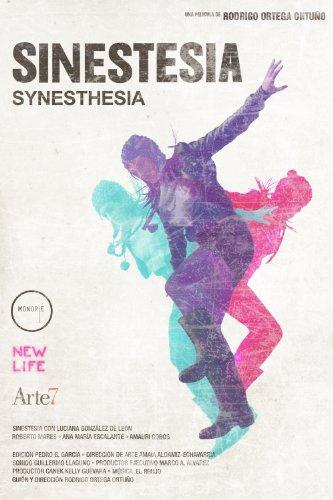 Sinestesia (2016)